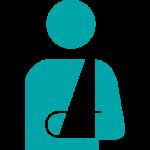 本院は、公益社団法人日本整形外科学会が運営するJOANR(Japanese Orthopaedic Association National Registry)の登録医療機関です。